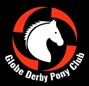 Metro Zone - Globe Derby Pony Club