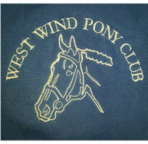 Metro Zone - West Wind Pony Club