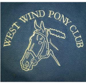 Metro Zone - West Wind Pony Club