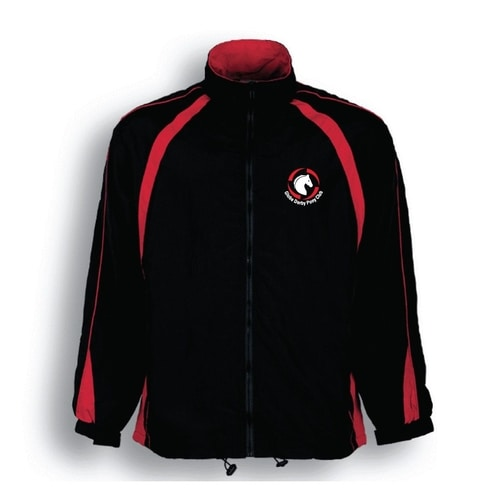 Globe Derby Pony Club Uniform - Jacket