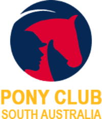 Pony Club Association South Australia (PCASA)
