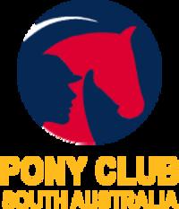 Pony Club Association South Australia (PCASA)